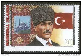 ،دکتررحمت سخنی ،اورمیه،آذربایجان ،آزربایجان،Azarbijan،Azerbijan،Stamp