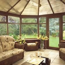 design websites website i homesemoh elegant home design interior design best house best home interior designs