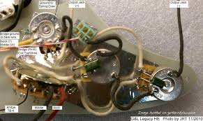 g l s500 wiring diagram g image wiring diagram g l ptb wiring diagram g l auto wiring diagram schematic on g l s500 wiring diagram