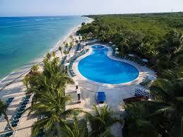 Allegro Cozumel All Inclusive Hotel Resort Occidental Cozumel All Inclusive Mexico Bookingcom