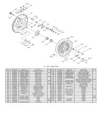 straight line sports flies4fishing shakespeare fishing reel replacement parts at Okuma Reel Parts Diagram