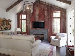 Small Picture Best 25 Barn wood walls ideas on Pinterest Weather wood diy