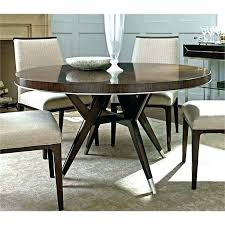 54 inch round dining table inch round table round dining table set round dining table park 54 inch round dining table