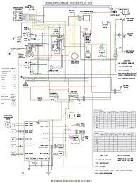 valet remote car starter wiring diagram wiring diagram valet 562t remote starter wiring diagram home diagrams