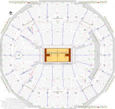 Fedexforum Basketball Plan For Memphis Grizzlies Nba