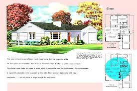 america house plan information americas best lake house plans