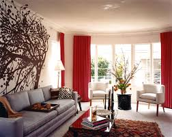 Elegant Living Room Curtains Ideas Living Room Curtain Decor Tips Ideas  Pictures Decoration Kingdom