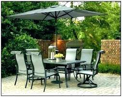 kmart patio furniture sets patio furniture dining sets patio furniture sets inspirational outdoor patio furniture and