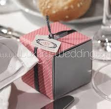Wedding Gifts For Guests Wedding Gifts For Guests Luxury Wedding