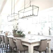 chandelier over kitchen table and dining table chandeliers image collections home and of chandelier over kitchen