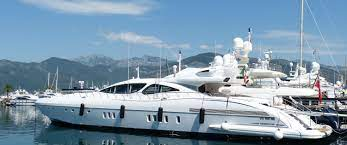 No excess for third party claims. Washington Yacht Insurance Alliance West Insurance Tacoma Wa