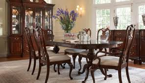 dining manufacturing designs japanese modern companies ideas furniture traditional design style living room suppliers definition kerala