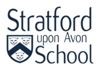Home | Stratford Upon Avon School