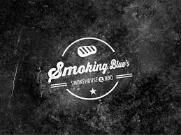 Smokehouse A Design Company Trailer Ivansan Design Street Logo Logo Food For For