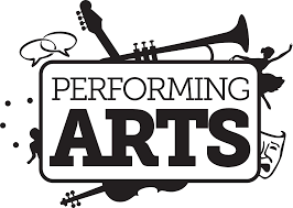 Performing Arts - Humanities 101 - Suscc Library at Southern Union State  Community College
