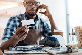 Applying For Business Credit Do Business Credit Cards Affect Your Personal Credit Scores
