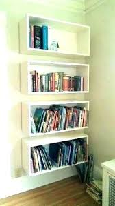 Glass shelves bookcase Wardrobe Glass Shelf Bookcase Glass Shelf Bookcase Glass Book Shelves Wall Mounted Book Shelves Bookcase Medium Size Glass Shelf Bookcase Qualitymatters Glass Shelf Bookcase The Bookcase Features Glass Ikea Glass Shelf