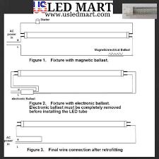 pack ft w t led tube light base g bi pin double 10 pack 4ft 22w t8 led tube light base g13 bi pin