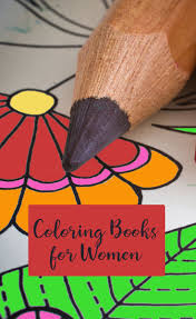 41 Best Best Coloring Books For Adults Images On Pinterest