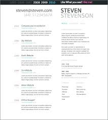Free Open Office Resume Templates Awesome Resume Template For Openoffice Open Office Resume Template Open
