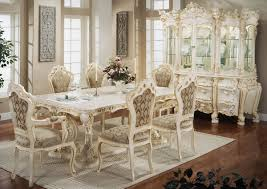 French Style Dining Room Ideas Dining Room Sets - Country dining rooms