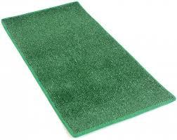 interesting grass area rug heavy indoor outdoor artificial grass turf area rug carpet