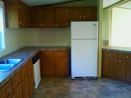 painting kitchen cabinets in a mobile home new 430 best all diy inside moblie