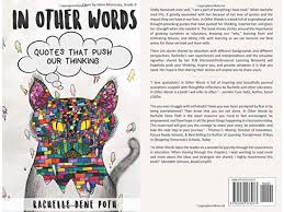 Professional Other Words Know Your Why Recommended Book Of The Week In Other