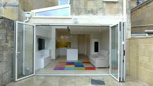 House Renovation Cost 7 Costs Per M2 Uk Nice Ideas