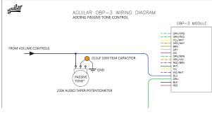 aguilar obp 3 wiring diagram wiring diagrams best aguilar obp 3 wiring diagram wiring diagram site washburn guitar wiring diagram aguilar obp 3 wiring