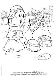Christian Coloring Sheets Christian Coloring Sheets For Toddlers