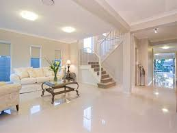 living room ceramic tile flooring ideas living room wood and with glamorous pictures ide living