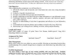 informative essay examples informative essay samples unit 2 informative essay the teacher inside me