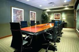 office conference room decorating ideas. Plain Decorating Conference Room Decor In Office Conference Room Decorating Ideas L