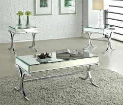 mirror coffee tables mirrored coffee table designs and ing tips