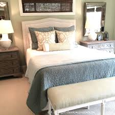 Pottery Barn Bedroom Colors Pottery Barn Bedroom Color Ideas Home