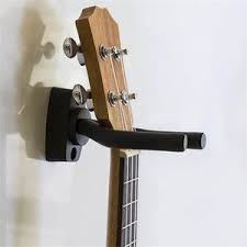 Выгодная цена на guitar rack — суперскидки на guitar <b>rack</b>. <b>guitar</b> ...