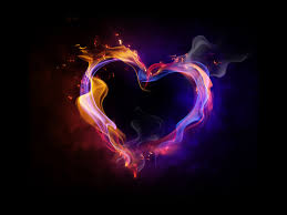 nickname fire heart love hd wallpaper 1080p resolotion 1 600px 1 200px s flaming colorful fire in black background flame hearts wallpaper