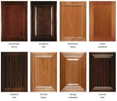 martin creek cabinets for multi unit purchase made to order in the us