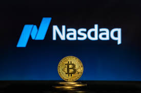 The primary reason for the mara stock rally is its high correlation with bitcoin. Bitcoin Ducks Nasdaq Correlation As Price Hits Two Week High Bitcoinist Com