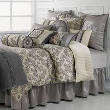 popular bedding sets.  Sets Fanciful Popular Bedding Set Damask Project Sewn Brand Site Color 2017  Flower Style Company With Sets N