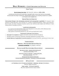 cna objective resume examples sample nursing assistant resume objective  example skills resume meaning in kannada