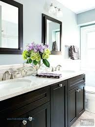 What type of paint for bathroom Finish Painting Bathroom Cabinets White What Type Of Paint To Use On Bathroom Cabinets Luxury Awesome How Addicted To Decorating Painting Bathroom Cabinets White What Type Of Paint To Use On