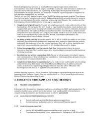 bme graduate programs university of virginia school of  next