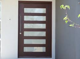 Nice Door Design Ideas Door Design Ideas Get Inspired Photos Of Doors From