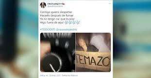 Rauw alejandro todo de ti: Rauw Alejandro Estrena Todo De Ti Y Los Memes Colapsan De La Emocion Y El Enamoramiento Sonica