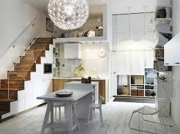 Kleine Küche ganz groß Tipps für mehr Platz auf kleinem Raum