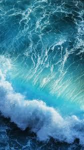 ocean galaxy note 5 wallpapers