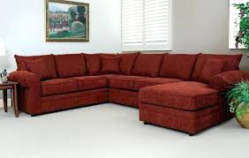 red leather sectional couch red couches sectional burdy couch sectional google search burdy red couch and