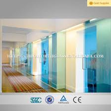 office wall partitions cheap. Cheap Used Glass Office Partitions Wall